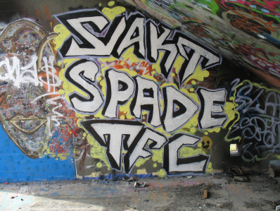 www.visbygraffiti.se